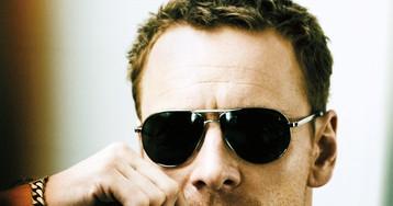 e3636ec73e 5 Pairs of Badass Aviator Sunglasses Under  175