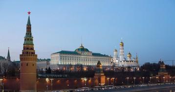 Russia Hasn't Begun Vigorous 2018 Election Hacking, U.S. Says