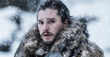 """Game of Thrones"" arrasa e lidera a lista de indicados ao Emmy Awards 2018"
