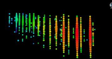 Впервые достоверно установлен источник нейтрино икосмических лучей
