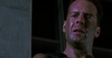 9 Kickass Movies That Pretty Much Just Copied 'Die Hard'