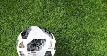 ЧМ-2018, Бельгия – Англия: 5 выводов по итогам матча за 3-е место