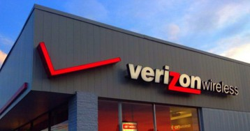 Verizon ends 3G phone activations before next year's big change