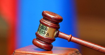 Известный ресторатор-меценат и его сыновья получили 43 года тюрьмы