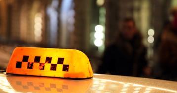 Не было сдачи: в Екатеринбурге таксист сломал пассажирке руку