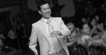 Убили, как Тена: в Казахстане зарезали участника КВН