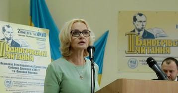 """Не помнящее украинского родства """"хориво"""": Украину """"посылают"""" даже хорваты"""