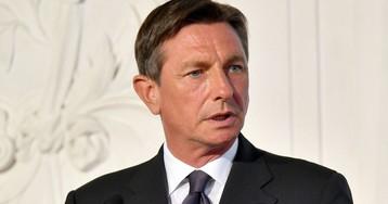 Slovenia Edges Closer to Snap Vote