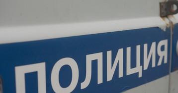 Обвиняемый по делу НПО Лавочкина Третьяков не вышел из самолета