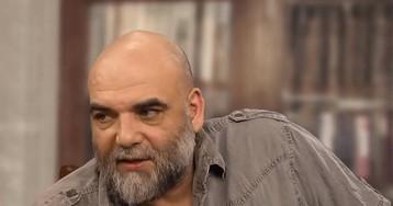 Выживший водитель Орхана Джемаля рассказал о нападении в ЦАР
