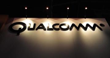 Qualcomm quer conhecer os esquemas técnicos dos chips da Intel utilizados em iPhones