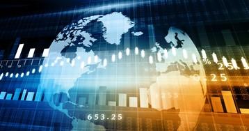 3 coisas para ficar de olho hoje: guerra comercial, dólar e juro básico do Reino Unido