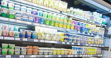 Россиян отравят по-новому: чем обернется запрет на возврат продуктов