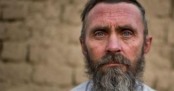 Навсегда в плену: судьба российских солдат, оставшихся в Афганистане