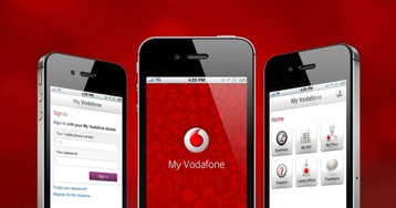 AI is Vodafone's go-to for better customer retention (VB Live)