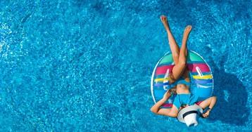 10 locais com as maiores taxas extras de resort nos EUA