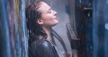 Exclusive: No, 'X-Men: Dark Phoenix' Is Not Undergoing Three Months of Reshoots