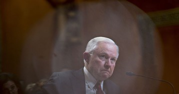 Sessions, Nielsen Ordered to Face Judge If Deportation Not Reversed