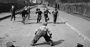 Лучшие игры нашего детства, которые мы потеряли