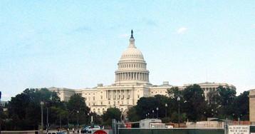 Конгрессмен: ФБР рассматривает версию российского вмешательства в Шарлоттсвилле