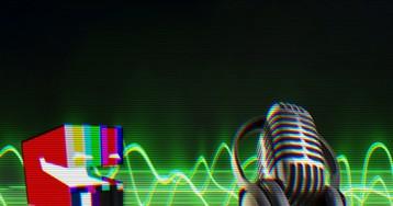Запись прямой трансляции Riot Live: разговорный стрим от 13.08.18