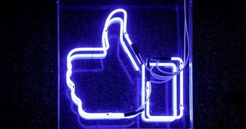 """От гонораров """"звездам"""" до власти над миром: три варианта криптовалюты Facebook"""