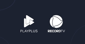 Novo app de vídeos sob demanda da Record já está disponível para download