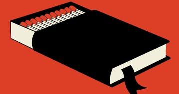 Fake News: autor previu a era das notícias falsas em livro de 1953