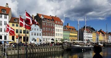 Fox News Segment DrawsAngry Reaction From Danish Government
