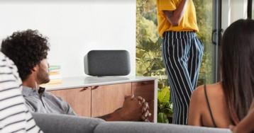 Google Home adds Pandora Premium, Deezer to its DJ team
