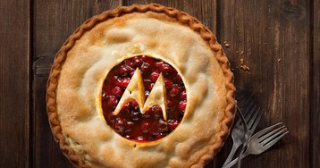 Motorola lays out its plans for the Android Pie update