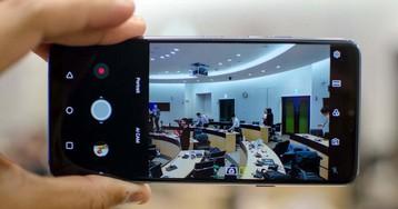 LG G7 ThinQ: Showmetech oferece desconto exclusivo no lançamento