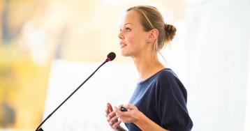 5 conferências para expandir os contatos e a mente