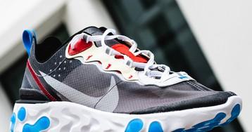 The 10 Best Sneaker Photos on Instagram This Week