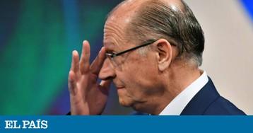 Alckmin encara o árduo desafio de virar presidente sem conquistar o Nordeste