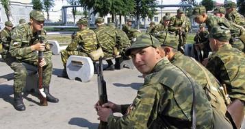 В Забайкалье совершена попытка нападения на воинский эшелон