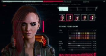 CD Projekt RED продемонстрировала 48 минут геймплея Cyberpunk 2077