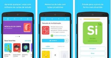 Conheça 4 aplicativos para aprender ou aprimorar o seu inglês