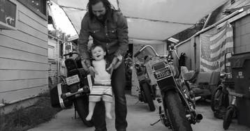 Toronto Motorcycle Film Festival: Lights! Camera! Braaap!