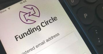 P2P lender Funding Circle plans $387 million London IPO