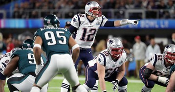 2018 NFL Preview: Division Breakdowns, Season Odds, Award Predictions And More