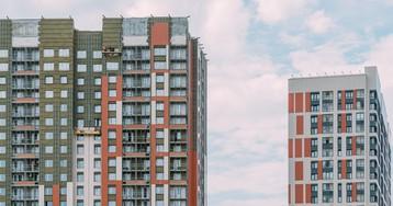 Банки рассматривают возможность ужесточения условий для получения ипотеки