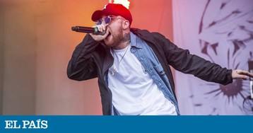 Mac Miller, rapper perde a luta contra as drogas e a depressão