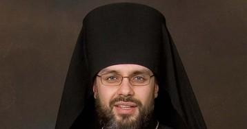 Война престолов: в споре Украинской церкви и РПЦ дипломатия потерпела крах
