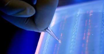 Appeals Court Upholds CRISPR Patent, Potentially Ending Bitter Dispute