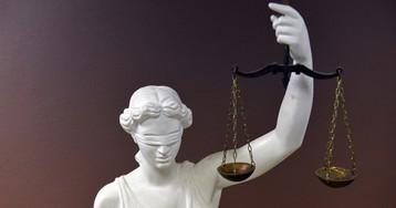 Верховный суд разъяснил нормы перепланировки жилья