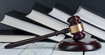Летние поправки, которые изменят работу юриста