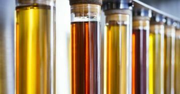 JBS Biodiesel prevê aumento de 30% nas vendas em 2018