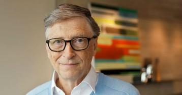 4 sites de aprendizado indicados por Bill Gates