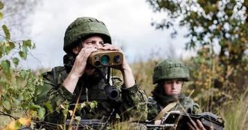 Шойгу ответил о подготовке России к войне